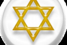 Torah mia
