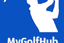 MyGolfHub