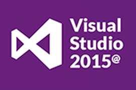 Training for Visual Studio 2015 for Beginners