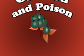 Of Food and Poison