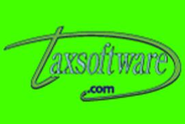 Taxsoftware.com 2012