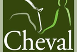 Cheval Normandie App