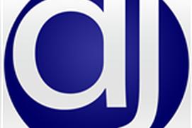 DJournal.com