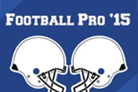 Football Pro+
