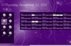 MeLady for Windows 8