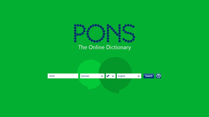 best free dictionary for windows
