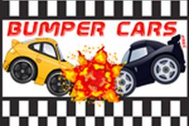 BumperCars.free