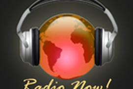 Radio Now!