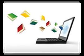 Vendas-Ebooks