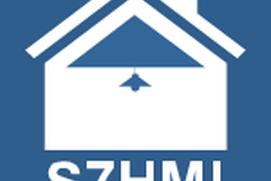 S7 HMI