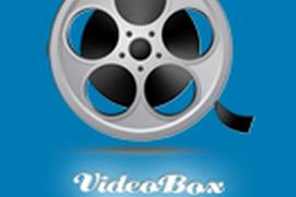 VideoBox Player