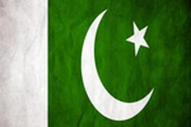 View Of Pakistan