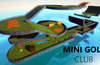 Mini Golf Club for Windows 8