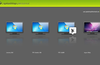 Splashtop Personal - Remote Desktop for Windows 8