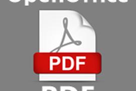 Open PDF +