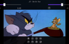 Tom and Jerry for Windows 8
