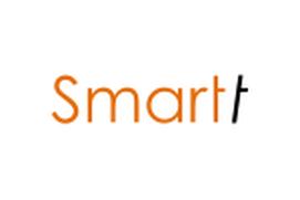 SmarttDemo