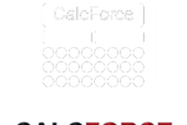CalcForce