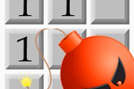 Minesweeper Adventure