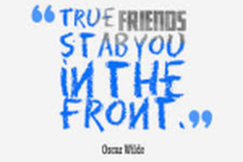 Friendship_quotes