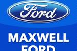 Maxwell Ford