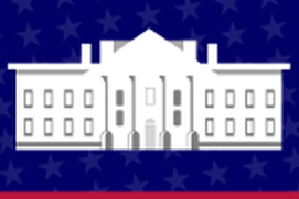 White House Memory