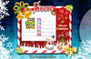 Gift Hunter for Windows 8