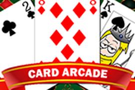 Card Arcade