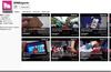 MegaTube for YouTube Player/Downloader for Windows 8