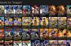 Anime HD Stream (FREE) for Windows 8