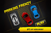 Parking Frenzy for Windows 8