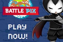 BattlePix