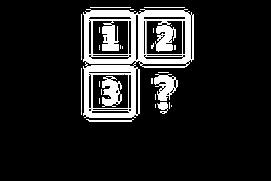 15 Lumia Puzzle