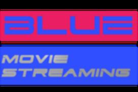 Blue Movie Streaming