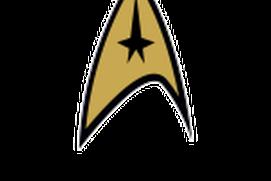 Sounds - Star Trek
