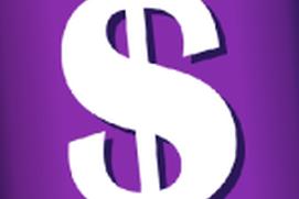 Accounting App 2