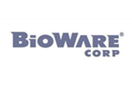Bioware Newsfeed