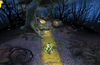 Temple Run: OZ for Windows 8