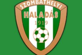 Haladás FC