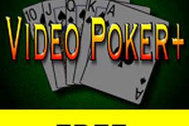 Talking poker timer windows