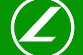 Luzala Geek