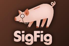 SigFig Portfolio