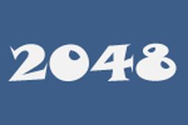 2048 for Windows