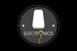 Electronic Dev