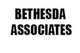 BETHESDA ASSOCIATES