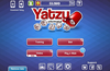 Yatzy Ultimate Free for Windows 8