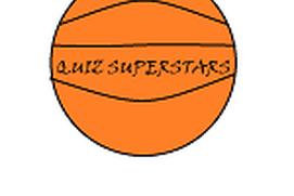 NBA Superstars Match Game