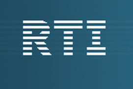 RTI Finance