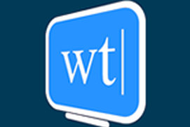 Writing Type