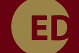 Eagle Dining - Chestnut Hill